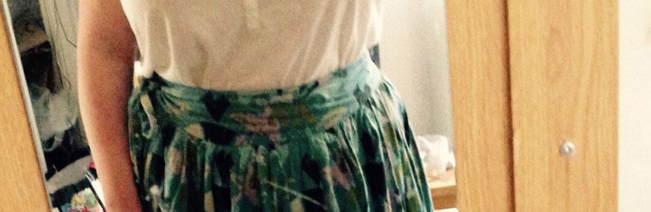return-of-the-dress-waist